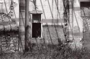 http://mlangerphotography.com.br/wp-content/uploads/2014/10/75.jpg