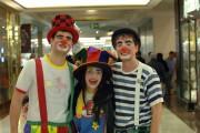 http://mlangerphotography.com.br/wp-content/uploads/2014/10/FdL-Clowns-r-web.jpg