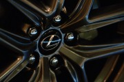 http://mlangerphotography.com.br/wp-content/uploads/2014/10/Lexus-1r-web.jpg